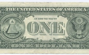 800px-United_States_one_dollar_bill_reverse-600x267
