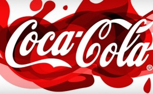 Coca-Cola-We-have-to-be-willing-to-be-a-little-riskier