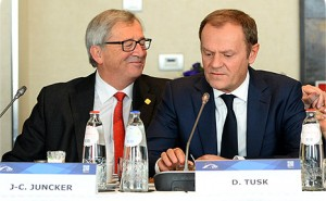 tusk-juncker_EPPofficial_CC-by-2,0-466