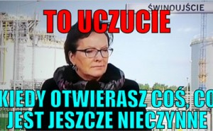 to-uczucie-466
