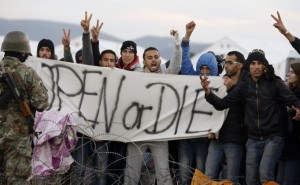 muslims-open-borders-or-die