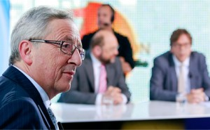 juncker_euranet-plus_CC-by-SA2,0-flickr-466