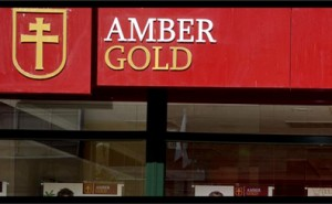 amber-gold-466