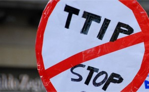 ttip-stop_horrapics_CC-by-2,0_F-466